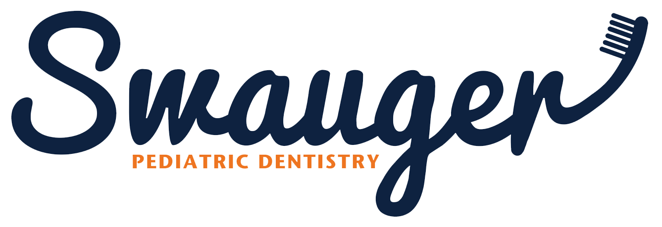 Swauger Pediatric Dentistry - Pediatric Dentist Nashville